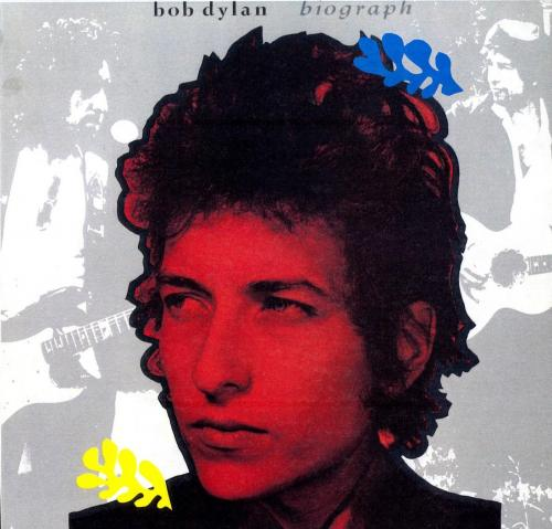 Bob. Dylan